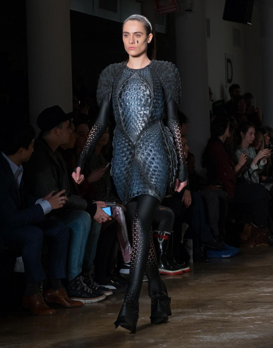 3d-printed-dresses-threeasfour-matt-carasella-fashion-design-new-york-fashion-week-2016_dezeen_936_0