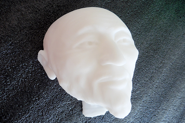 mask_of_mostich_3d_printer