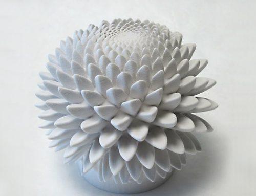 Близки срещи от 3D тип